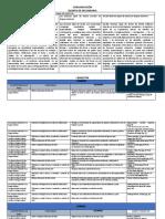 DIVERSIFICADO COMUNICACIÓN 5°.docx