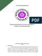 Program Peningkatan Mutu Prioritas.doc