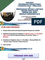 Taklimat Pk Hem Men 25 Okt 2018 Di Sksa (1)