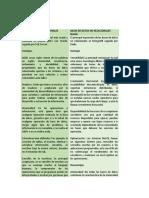 ComparativoBDvsNosql.pdf