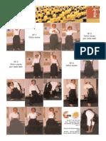 preparacion8x8.pdf