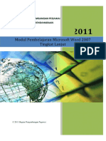 modulmicrosoftwordadvance-150821033740-lva1-app6891.docx