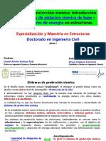6 iD introduccion aislamiento 2 mar  2018.pdf