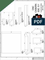 revolution1-plano-cortes-furos.pdf