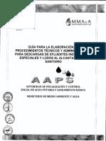 Guia-para-la-Elaboracion-de-Procedimientos-Tecnicos-de-descargas-de-Efluentes-Industriales.pdf