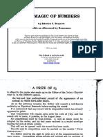 kupdf.net_magic-of-numbers-bennett.pdf