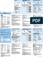 Manuale fotocamera DSC-T7.pdf