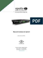 Apollo_8_Hardware_Manual_Spanish.pdf