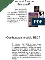 6 Manual Planificacion Estrategica