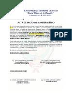 ACTA DE INICIO Y TERMINO.docx