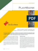 CaseStudy McKechnie BRCH en A00613