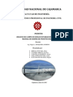 ENSAYOS DE SUELOS PARA PUENTES.docx