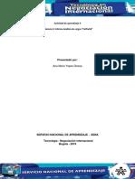 Actividad 9 Evidencia 2 Analisis de Cargos Colfrutik.pdf