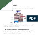 Sistemas Térmicos  UIS - Apuntes torres de enfriamiento y unidades manejadoras