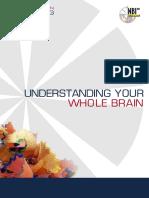 understanding_wb.pdf