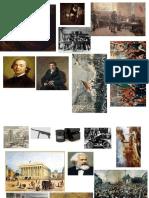 Ciencias Sociales Imagenes