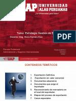 Ayuda 3- Exportación.pdf