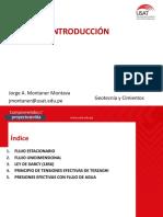 Unidad 0. Introduccion.pdf