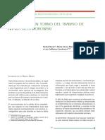 ROSTWOROWSKI_JULIO2016.pdf