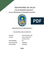 Lab. N° 01 Termodinamica II.docx