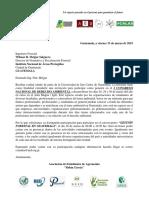 CARTAS-CONGRESO.docx