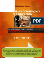 opticayrefraccion.pdf