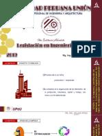 7507_la_Empresa-1553680059