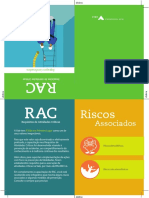espacos_confinados_supervisor_aluno.pdf