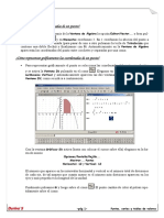 Puntos, series y tablas de valores.pdf