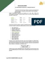 CÁLCULO DE AFORO.docx