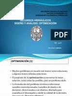 13-Optimización.pdf