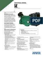 TAD730GE_1531821478.pdf