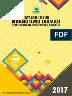 BukuFarmasi.pdf