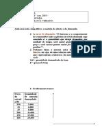 1521296_Aula mercado competitivo o modelo da oferta e da demanda 07032019.docx
