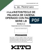 L5LBOM-KA.pdf