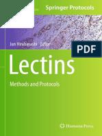MethodsinMolecularBiology1200JunHirabayashieds.-Lectins_MethodsandProtocols-HumanaPress2014.pdf