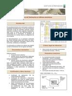Ficha Prev. Criterios de Iluminacion Talleres