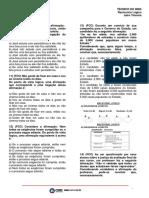 INSS_RACIOCINIO_LOG_03.pdf