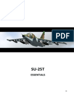 su25 t essentials dcs