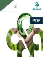 ReporteSustentabilidad_2015.pdf