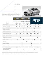 sail-tabla-mantenimiento.pdf