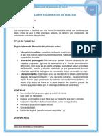 industria farmaceutica listo.docx