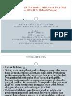 pp makalah b' Rakimahwati.pptx