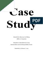 Case Study.doc