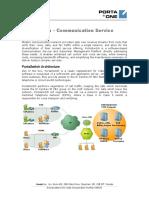 PortaSwitch.pdf