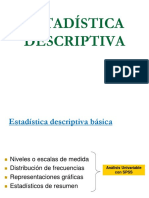 M Estadistica_Descriptiva 2017