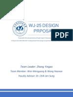 2nd place Undergraduate Team-Beihang University.pdf