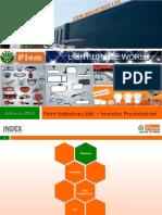 Fiem Investor Presentation Feb2019web