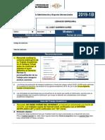 TA-2019-1B-M1-LIDERAZGO-EMPRESARIAL.docx