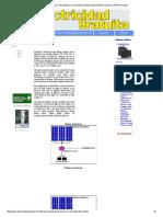 20 Energía Solar Fotovoltaica _ Como Generar Electricidad Gratuita y Fabricar Paneles Solares